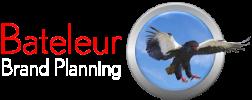 Bateleur Brand Planning