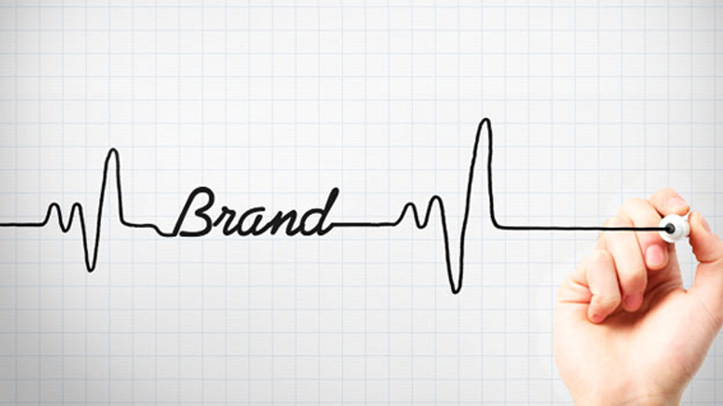 For Brand Custodians: 6 Insights from Oxygen for Extraordinary Brand Health