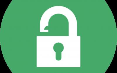 Lockdown Unlocks Employee Engagement